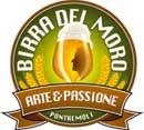 Birrificio del Moro a Pontremoli